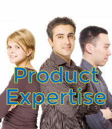 experts-in-promotional-products